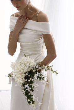 Le Spose di Giò - Italy www.lesposedigio.it