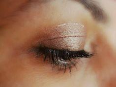 Makeup Shakeups: WET N WILD Mega Lash Clinical Mascara
