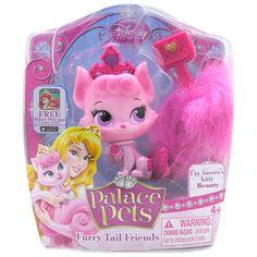 palace pets toys - Google Search