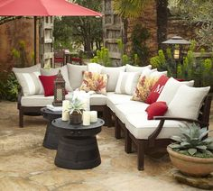 32 Best Lanai Images In 2019 Outdoor Rooms Outdoors