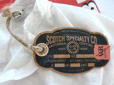 Scotch Specialty Co.