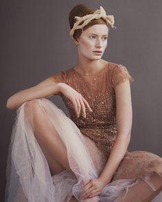 visual optimism; fashion editorials, shows, campaigns & more!: call to the bar: alexa, ana, anastasia , anne-sofie, ilva, maria, regina, ste...