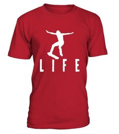# Skateboard Life Skateboarding Awesome Sports T Shirt . HOW TO ORDER:1. Select the style and color you want:2. Click Reserve it now3. Select size and quantity4. Enter shipping and billing information5. Done! Simple as that!TIPS: Buy 2 or more to save shipping cost!Paypal | VISA | MASTERCARD Skateboard Life - Skateboarding Awesome Sports - T Shirt t shirts , Skateboard Life - Skateboarding Awesome Sports - T Shirt tshirts ,funny Skateboard Life - Skateboarding Awesome Sports - T Shirt t…