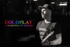 Jonny <3 Jonny Buckland, Coldplay, Fictional Characters, Fantasy Characters