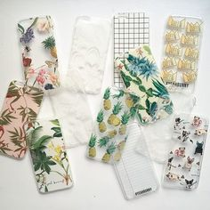 phone cover yeah bunny iphone iphone case technology floral phone case
