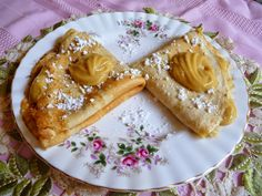 SPLENDID LOW-CARBING          BY JENNIFER ELOFF: CREPES WITH CARAMEL