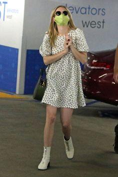 Celebrity Outfits, Celebrity Look, Spring Summer Fashion, Autumn Fashion, Emma Roberts Style, Hollywood Fashion, Hollywood Style, Fashion Outfits, Womens Fashion