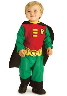 star wars costume kids yoda costume toddler 1 2 years http