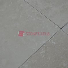 Frig Light Honed Filled Travertine Tiles is our top of the line selection with minimum holes filled with grout. Frig light selection has light ivory colors. Travertine Tile, Stone Tiles, Stone Quarry, Tile Floor, Things To Come, Floors Of Stone, Tile Flooring