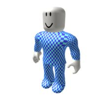 12 Best Roblox Body Forms Images Roblox Create An Avatar Body Form