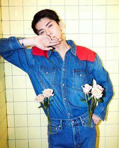 190408 Homme Models weibo update w/ Sehun EXO Chanyeol, Kyungsoo, Exo Exo, Exo Korea, Kim Joon Myeon, Exo Official, Kim Min Seok, Kim Jong In, Exo Members