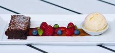 PromoChocolate-Brownie-w-Ice-cream.jpg (475×220)