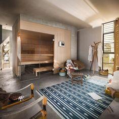 31 Best Klafs Sauna 2019 Images In 2019 Sauna Heater