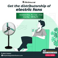Pedestal Fan, Electric Fan, Brand Names, Consumer Electronics, Investing, Memes, Fans, Number, Electric Cooling Fan
