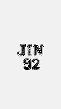 Cause I love the old man❤️ #bts #jin