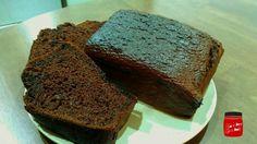 Milo cake like!  #choco