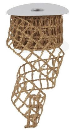 Excited to share this item from my #etsy shop: Natural Square Jute ribbon, wired ribbon, 2.5 Inch Natural Square Jute Ribbon, Deco Mesh Supplies, natural jute square ribbon, RW666218 #beige #hatmakinghaircrafts #waysidewhimsy #wreathsbyrobin #wiredribbon #polkadotribbon #dotribbon Glitter Ribbon, Mesh Ribbon, Wired Ribbon, Burlap Fabric, Burlap Ribbon, Fabric Ribbon, Halloween Ribbon, Christmas Ribbon, New Project Ideas