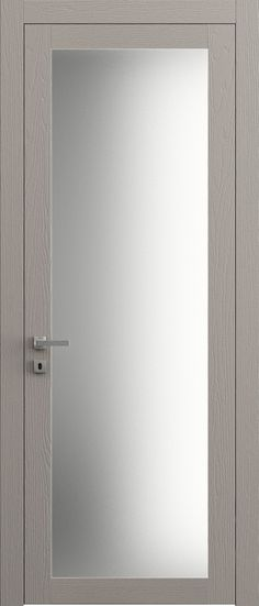 Interior Design Best Interior Doors Frosted Glass Inserts Room