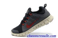 best loved 281ce 7a19e Vendre Pas Cher Chaussures Nike Free Powerlines Homme H0016 En Ligne.  Chaussures Été, Chaussure