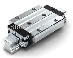 60.00$  Watch now - http://alivma.worldwells.pw/go.php?t=751144859 - linear guide support rails R165389420 60.00$