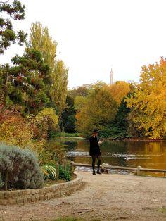 http://bit.ly/1O4lnv9 #AUTOMNE #PARIS