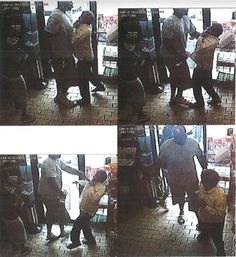 Free Zone Media Center News: UPDATE ON MIKE BROWN SHOOTING (BROWN WAS SUSPECT I...