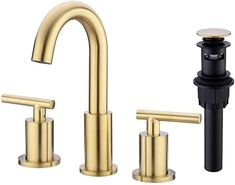 170 Faucets On Faucets Ideas In 2021 Faucet Bathroom Faucets Sink Faucets