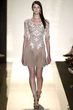 Herve Leger  CLICK THE PIC and Learn how you can EARN MONEY while still having fun on Pinterest
