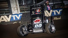 Kasey Kahne at Chili Bowl 13 Sprint Cars, Race Cars, Dirt Track Racing, Nascar, Oklahoma, Cool Cars, Chili, Trucks, Drag Race Cars