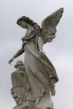 love angels...