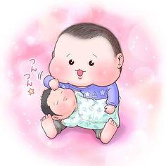 眼福…ぷにっぷに赤ちゃんの、超愛しい瞬間。うちの子もこの顔する〜!   Conobie[コノビー] Girl Photography, Cute Babies, Children, Kids, Hello Kitty, Japanese, Photo And Video, Baby, Fictional Characters