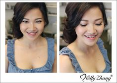 Before + After » kellyzhang's blog » page 10
