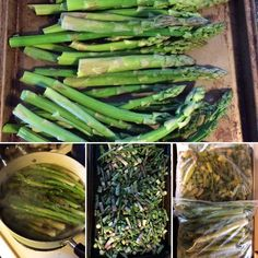 How to Find Wild Asparagus Its A Wonderful Life, Life Is Good, Organic Gardening, Free Food, Frugal, Asparagus, Healthy Living, Frozen, Drink