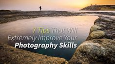 With these great tips, it won't really matter what kind of camera you're using anymore!