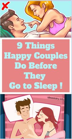 Bedtime Habits Only Happy Couples Do Inbound Marketing, Marketing Digital, Motivation Yoga, Motivation Quotes, Thinking Day, Invite Your Friends, Go To Sleep, Delena, Happy Couples