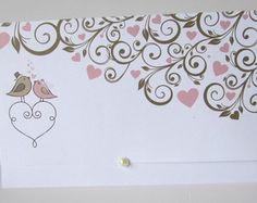 Convite de Casamento SUPER PROMOÇÃO !!!