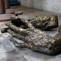 "87 Likes, 2 Comments - Javier Marin Escultor (@javiermarinescultor) on Instagram: ""#javiermarinescultor, #javiermarin, #terrenobaldio, #escultura, #sculpture, #bronce, #bronze."""