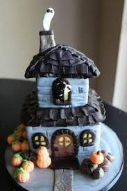 Image result for make a house shaped cake