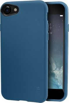 Buy Silk iPhone 8 / iPhone 7 Slim Case - Kung Fu Grip [Lightweight + Protective] Thin Cover for Apple iPhone - Blues on the Green Best Iphone, Iphone Se, Iphone 8 Plus, Apple Iphone, Screen Guard, Purple Orchids, Iphone 8 Cases, Kung Fu, Cell Phone Accessories