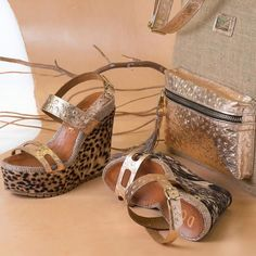 summer is near !!!!! #fashion #shoes #top #style #greek #dolce