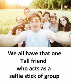 meri jan meri lambi wali bestie and also our selfi stick 😂😂😂😂 Funny School Jokes, Stupid Funny Memes, Funny Facts, Crazy Girl Quotes, Girly Quotes, Funny Quotes, Friend Memes, Best Friend Quotes, School Life Quotes