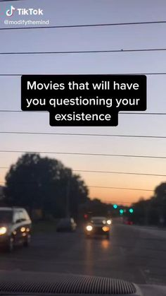 Netflix Hacks, Netflix Movies To Watch, Movie To Watch List, Good Movies On Netflix, Good Movies To Watch, Good Vibe Songs, Mood Songs, Movies To Watch Teenagers, Movie Hacks