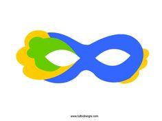 maschera-carnevale-da-ritagliare-2