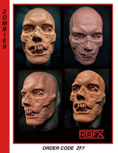 Prosthetic Makeup, Traditional Sculptures, Mask Making, Drawing Reference, Concept Art, Lion Sculpture, Statue, Shrunken Head, Gallery