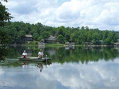Fishing on Coronado Lake Hot Springs, Lakes, Places To Visit, Fishing, Boat, Sup Fishing, Spa Water, Boats, Peaches