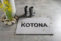 Kotona - At home Finnish Language, Koti, Finland, Beautiful Homes, Houses, Culture, Learning, Country, Life