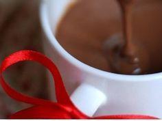 sıcak-cikolata-tarifi