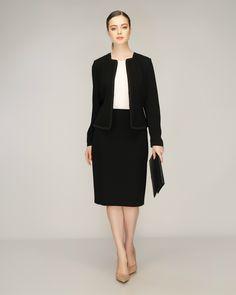 33d5e5ad26b90 10 en iyi kıyafet görüntüsü | Dressmaking, All free crochet ve Ankle ...