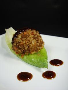 culinary arts admission essay
