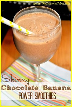 Skinny-Chocolate-Banana-Power-Smoothie.jpg